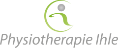 Logo Physiotherapie Ihle